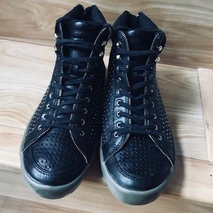 REBECCAMINKOOF Sneakers 8/M